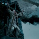 Harry-Potter-and-The-Deathly-Hallows-Cap--00371