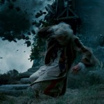 Harry-Potter-and-The-Deathly-Hallows-Cap--00377
