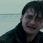 Harry-Potter-and-The-Deathly-Hallows-Cap--00381