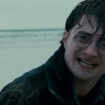 Harry-Potter-and-The-Deathly-Hallows-Cap--00382