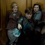 Harry-Potter-and-The-Deathly-Hallows-Cap--00383
