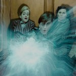 Harry-Potter-and-The-Deathly-Hallows-Cap--00384