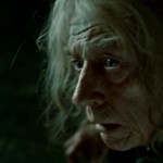 Harry-Potter-and-The-Deathly-Hallows-Cap--00390