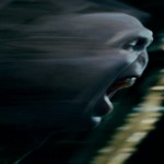 Harry-Potter-and-The-Deathly-Hallows-Cap--00407