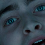 Harry-Potter-and-The-Deathly-Hallows-Cap--00411