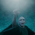 Harry-Potter-and-The-Deathly-Hallows-Cap--00416