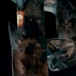 Harry-Potter-and-The-Deathly-Hallows-Cap--00425