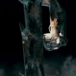 Harry-Potter-and-The-Deathly-Hallows-Cap--00426