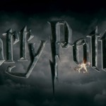 Harry-Potter-and-The-Deathly-Hallows-Cap--00429
