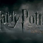 Harry-Potter-and-The-Deathly-Hallows-Cap--00431