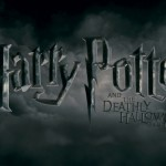 Harry-Potter-and-The-Deathly-Hallows-Cap--00432