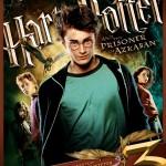 Harry-Potter-051-150x150