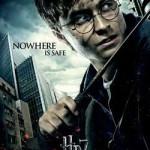 Harry-Potter-150x150