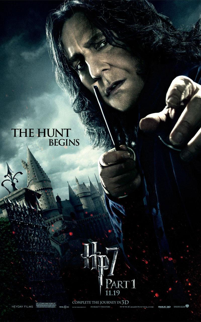 Harry Potter 7 01