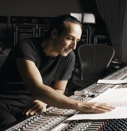 Harry-Potter-Alexandre-Desplat