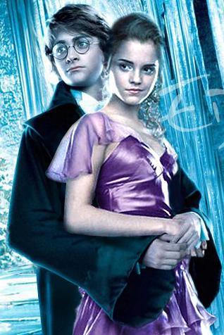Harry Potter BlogHogwarts 2