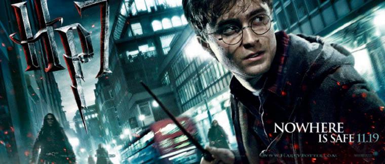 Harry Potter BlogHogwarts Banner 4