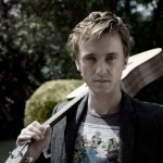 Harry Potter Tom Felton 02