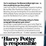 Harry Potter Total Magazine 03