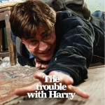 Harry Potter Total Magazine 11