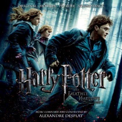 Harry-Potter-y-las-Reliquias-de-la-Muerte-OST