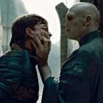 Harry-Potter-y-las-Reliquias-de-la-Muerte7-150x150