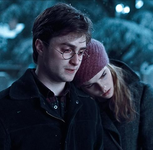Harry-Potter-058