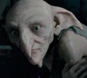 Harry Potter BlogHogwarts 012