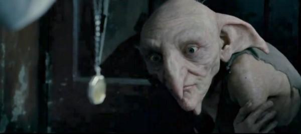 Harry Potter BlogHogwarts 02