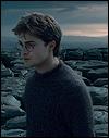 Harry Potter BlogHogwarts 03