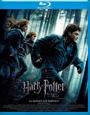 Harry Potter BlogHogwarts BR