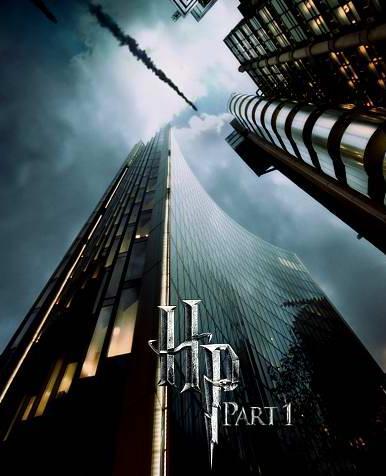 http://bloghogwarts.com/wp-content/uploads/2010/11/Harry-Potter-BlogHogwarts-HP72.jpg