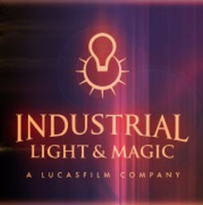 Harry Potter BlogHogwarts ILM