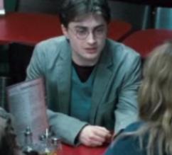 Harry Potter BlogHogwarts2