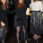 bonnie-wright-premiere-reliquias