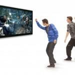 Harry Potter BlogHogwarts Kinect