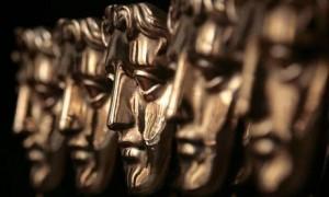 Harry Potter BlogHogwarts BAFTA