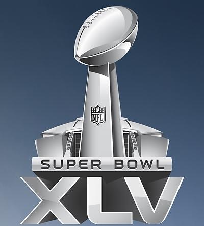 Harry Potter BlogHogwarts Super Bowl