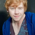 RupertGrint_HP7PT1_Shoot_(3)