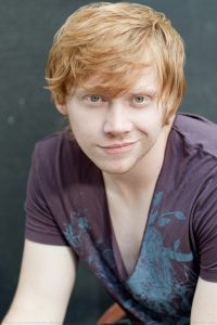 RupertGrint_HP7PT1_Shoot_(4)