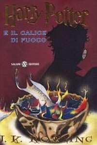 caliz-fuego-italia