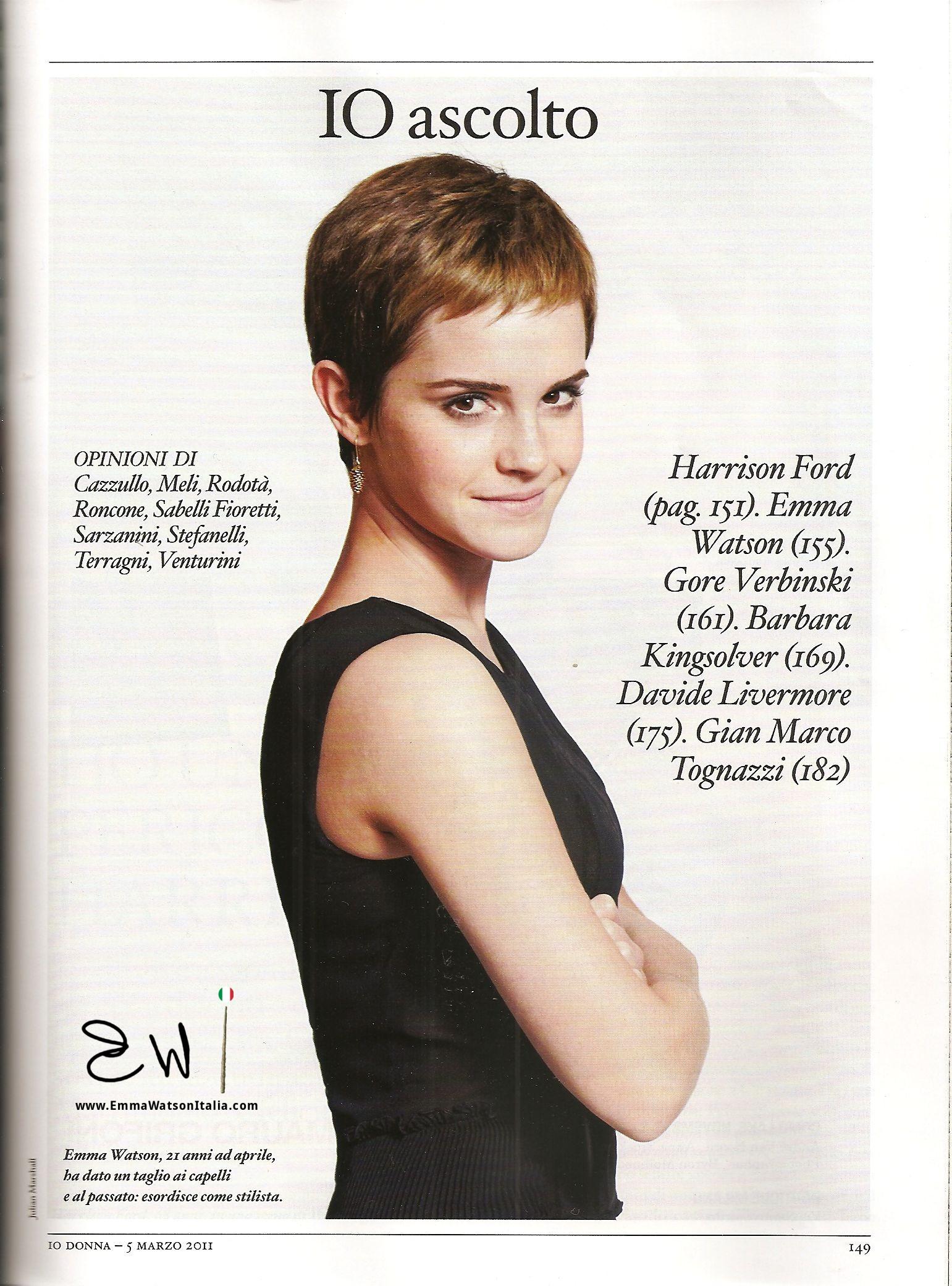 Harry Potter BlogHogwarts Emma 01