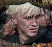 Harry Potter BlogHogwarts Draco