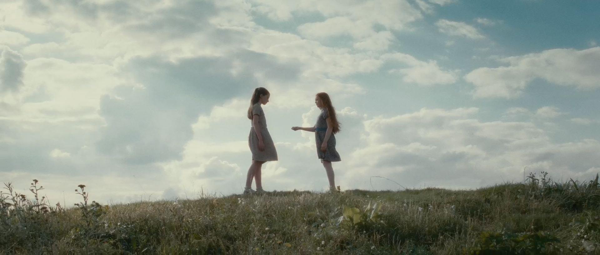 Harry Potter BlogHogwarts HP7 2 Trailer 03