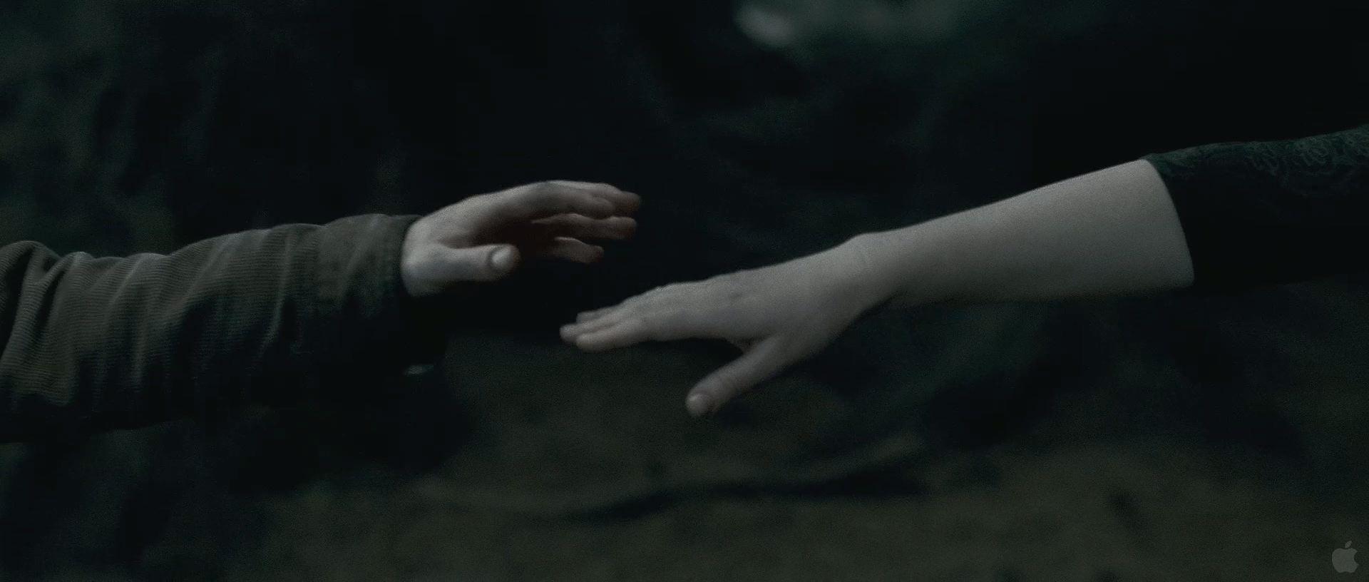 Harry Potter BlogHogwarts HP7 2 Trailer 05
