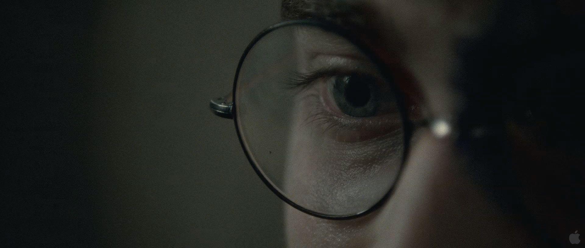 Harry Potter BlogHogwarts HP7 2 Trailer 08