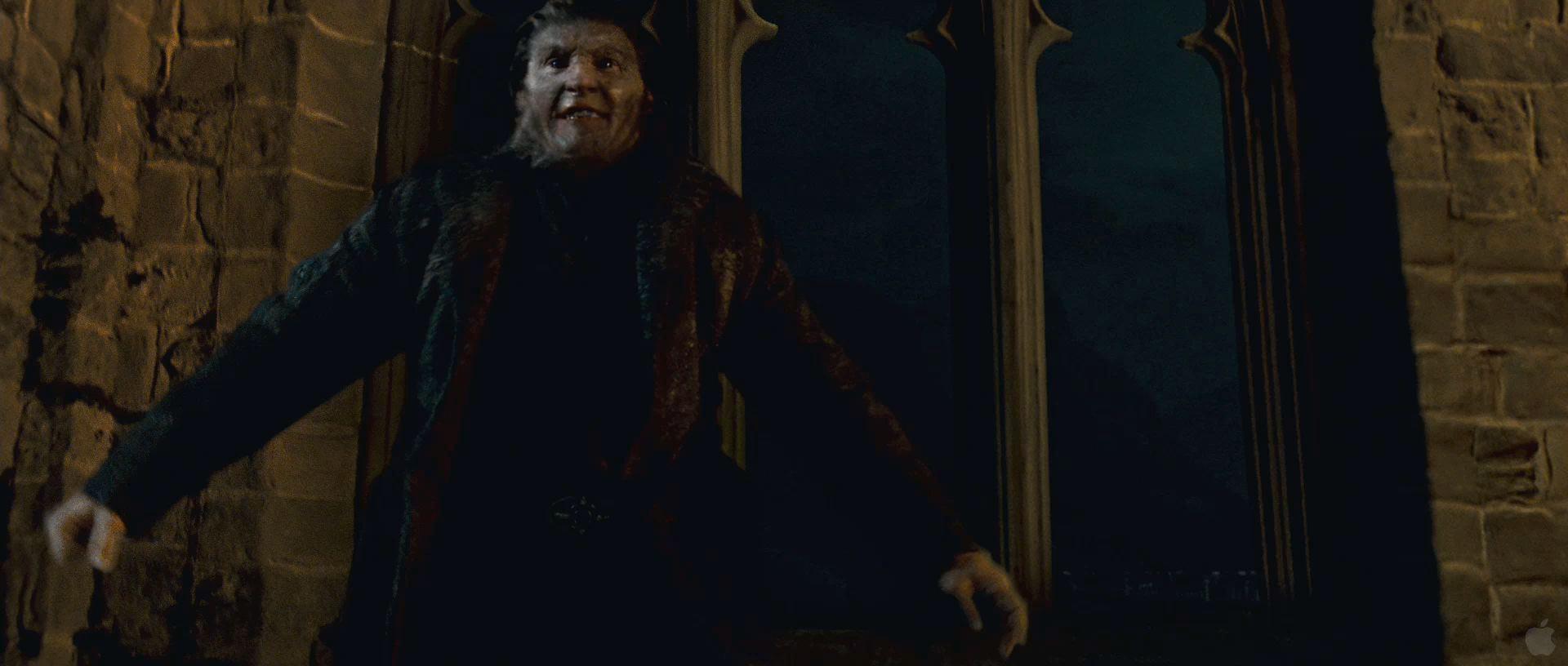 Harry Potter BlogHogwarts HP7 2 Trailer 10
