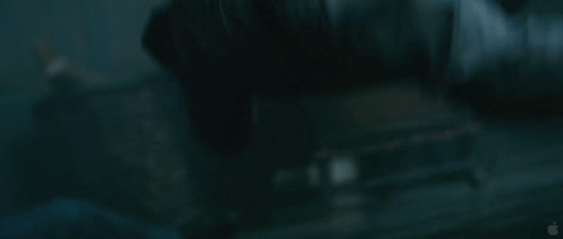 Harry Potter BlogHogwarts HP7 2 Trailer 15