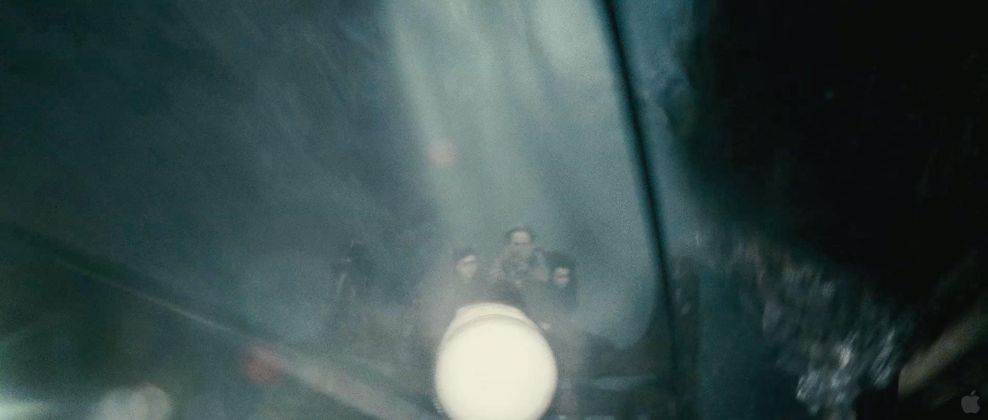 Harry Potter BlogHogwarts HP7 2 Trailer 20