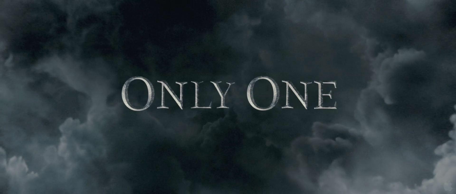 Harry Potter BlogHogwarts HP7 2 Trailer 28